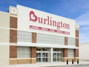 Burlington_ext_0