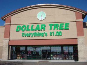 dollartree2_0