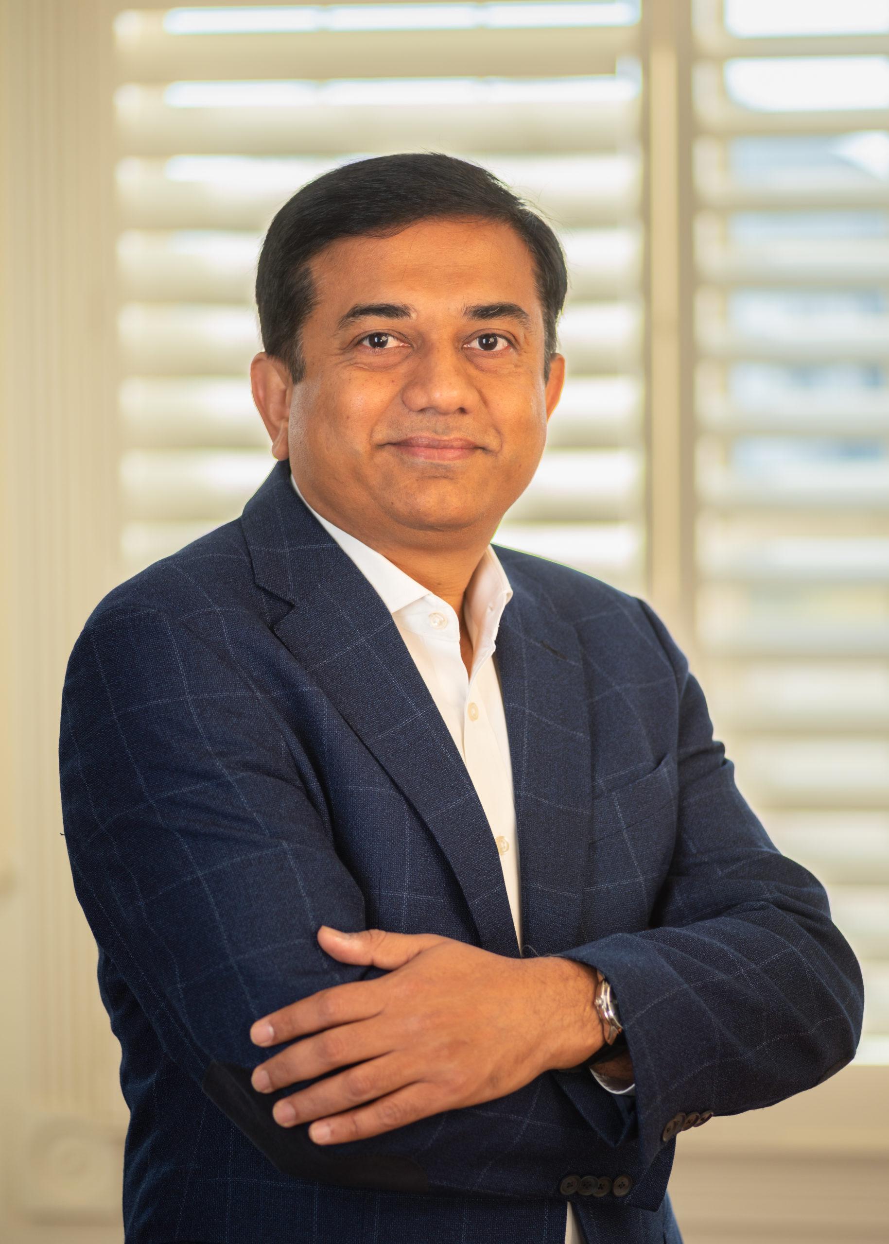 real estate investment, investing, Dipen Patel